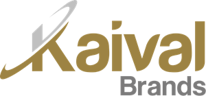 Kaival Brands Innovations Group Inc. Logo