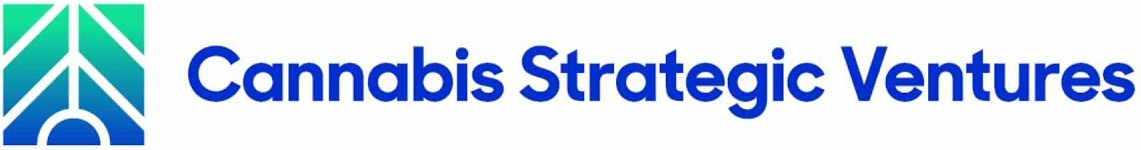 Cannabis Strategic Ventures, Inc. Logo