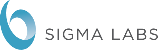 Sigma Labs Inc. Logo