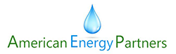Converde Energy USA, Inc. Logo