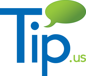 Tip Us Newsletter Archives